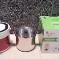 Panci Magic Pot Murah Mama Save Panci bara tanpa kompor praktis best seller