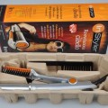 Instyler Curling Rotating Iron 4in1 Catok Rambut Multifungsi As See on Tv
