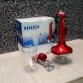 Blender Tangan & Penggiling Murah belleza hand blender oxone ox292 141