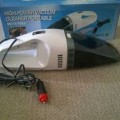 vacuum cleaner mobil portable maxhealth murah vakum haigh power terlaris