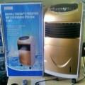 Penyejuk Udara Terlaris hemat Listrik Air Cooler 6in1 Murah Bkn Ac Sharp philips