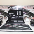 Power Grow Comb Termurah sisir laser Penumbuh rambut Botak Best Seller On Tv
