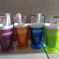 Gelas Pembuat es Krim Slushy zoku slushy ice cream maker best seller