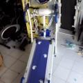 alat olahraga fitnes 6 fungsi tredmil jaco kettler aibi treadmill manual 6in1