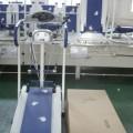 Treadmill Jaco Murah 6 Fungsi Manual 6 In 1 Tredmil Aibi Pembakar kalori