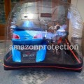 Amazon Protection Bubble Cover Motorcycle Extra Large