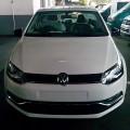 About All Promo Vw Jakarta Indonesia Volkswagen Indonesia a Vw Polo Trubo Vs Yaris,Mazda 2,Honda Jazz