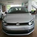 About All Promo Vw Jakarta Indonesia Volkswagen Indonesia a Volkswagen Polo 1.2 TSI