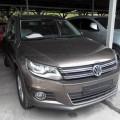 About All Promo Vw Jakarta Indonesia Volkswagen Indonesia a Vw Tiguan vs Inova,Xtrail,CX5,CRV,HRV
