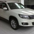 About All Promo Vw Jakarta Indonesia Volkswagen Indonesia a Volkswagen Tiguan TL