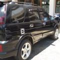 Daihatsu taruna Oxxy 2006