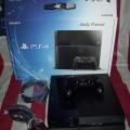 Distributor Playstation 4 dan 3 bm original.
