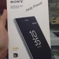 DI JUAL SONY XPERIA Z5 Plus & SAMSUNG NOTE 5 USER ORIGINAL.