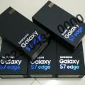 Menjual Samsung S7 Dan S7 Edge  NEW Original.