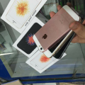 Menjual apple iphone se blackmarket original.