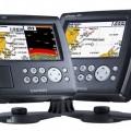 Garmin Gps Fishfinder ECHO 585 Untuk Mendeteksi kedalaman air&mencari ikan