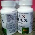 081327634949 Obat Pembesar Penis Vimax Pills Asli Canada