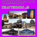 Kursus Bahasa Mandarin