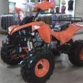 Motor ATV Ring 8 110cc