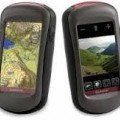 =087887013971=Jual GPS Garmin Oregon 650