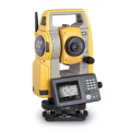 =>JUAL<=Total Station Topcon OS 105,//087887013971//