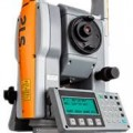 0878_8701_3971_Jual Total Station Cygnus KS-102P,,??