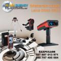 Harga Murah''' Jual Meteran Laser Leica Disto S910 Call Saepuloh-085797495084