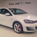 Dealer Resmi Info Promo Volkswagen Indonesia Jakarta VW Golf GTI lebih murah dari BMW 320i