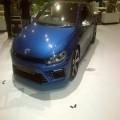 Dealer Resmi Info Promo Volkswagen Indonesia VW Scirocco 2.0 Facelift