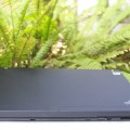 Lenovo Thinkpad X201i intel-core i3 M380