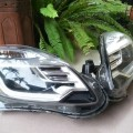 "Headlamp Mobilio RS Ori ""Koito"""