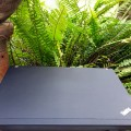 Lenovo Thinkpad X201 Core i5 M560 Ram 4gb/Hdd 500gb