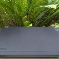 Lenovo Thinkpad X220 Core-i5 vpro 4gb/320gb