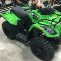 Motor ATV Automatic 150cc