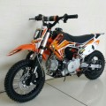Mini Trail TRX 110 CC ,Junior