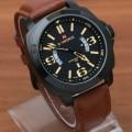 Jam Tangan Naviforce NF56 Original