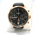JAM Fossil Del Rey CH2991 Rose Gold