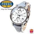 JAM Fossil ES3820 Boyfriend Original