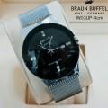 jam BRAUN BUFFEL SUPER PRAMIUM GRADE+AA
