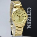jam Citizen BD0042-51P