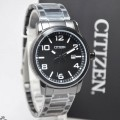 jam Citizen BI1025-53E