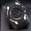 jam Expedition Kualitas original garansi resmi 1 tahun
