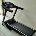Jual Treadmill Elektrik TL 8080 Motor 3 Hp Tegal Slawi