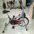 Jual Sepeda Statis platinum Bike Tegal Slawi