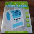 grosir kipas angin portable vefresh minifan termurah