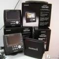 Garmin Gpsmap Fisfinder 585 Auliaindosurvey 087808196186