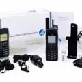 Telepon Satelite Iridium 9555 Auliaindosurvey 087808196186