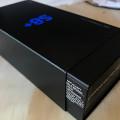 jual handphone blackmarket samsung galaxy S8 plus