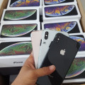 promo akhir tahun apple iphone Xs MAX 64 gb blackmarket