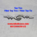 Jual Top Ties Isolator PLN